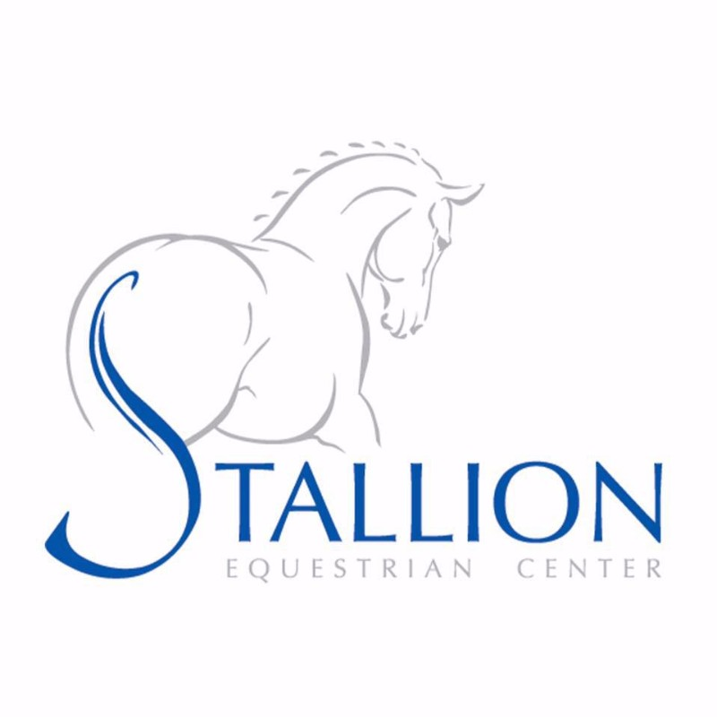 Stallion Equestrian Center