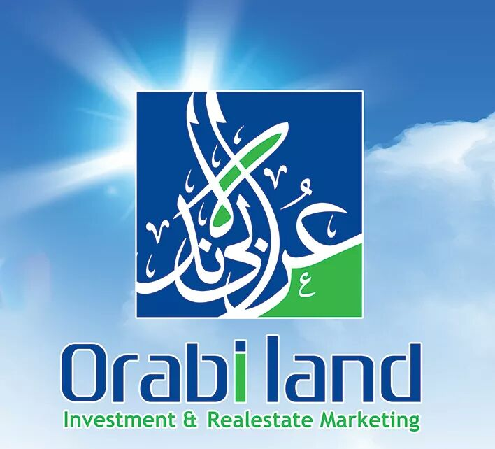 Orabiland Real Estate marketing